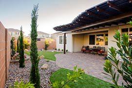 Backyard-Putting-Goals