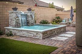 Hot-Tub-Garden